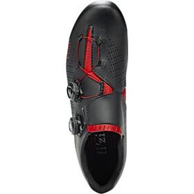 Fizik Infinito R1 - Chaussures - noir